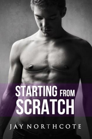 startingfromscratch