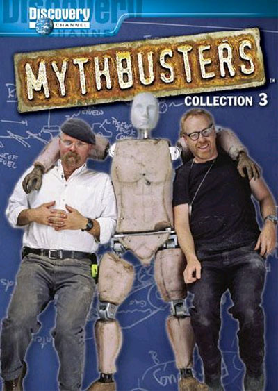 mythbusters_collection3