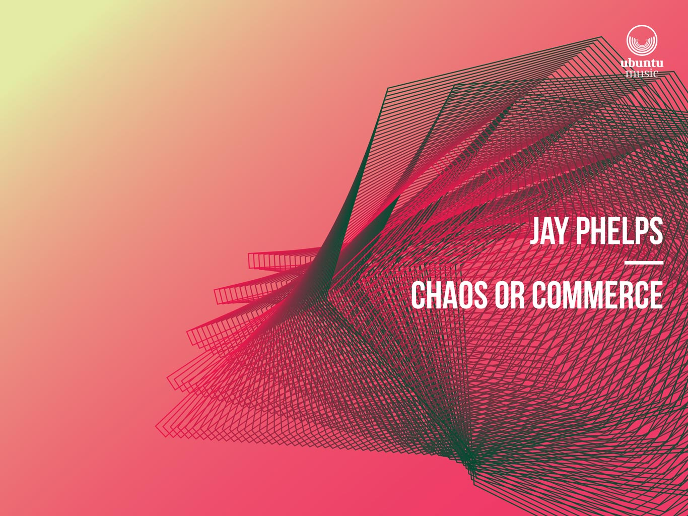 jay-phelps–chaos-or-commerce