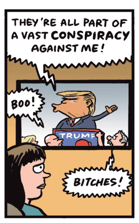 jen-sorensen-trump-kiss-and-yell-2