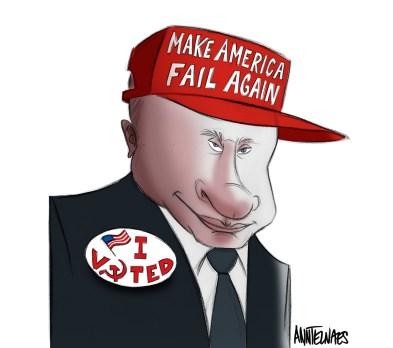 putin-trump-into-the-white-house-1-b702c9