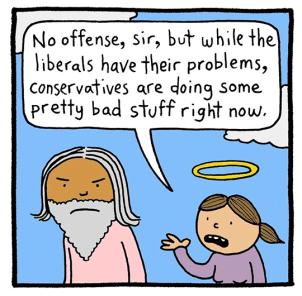 god-hates-liberals-2-4d959d