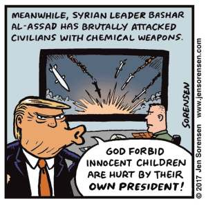 trump-children-syria-4-f67