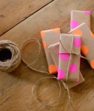 1-diy-gift-wrap