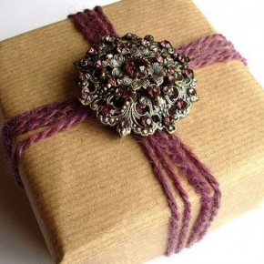 Gift-Wrapping-Idea-3-290x290