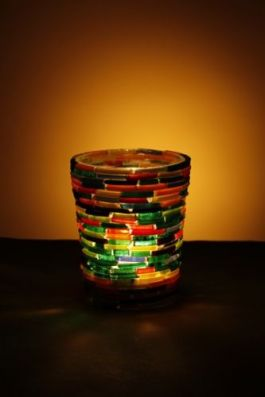 Glass-Bangle-Votives-by-Dhoop