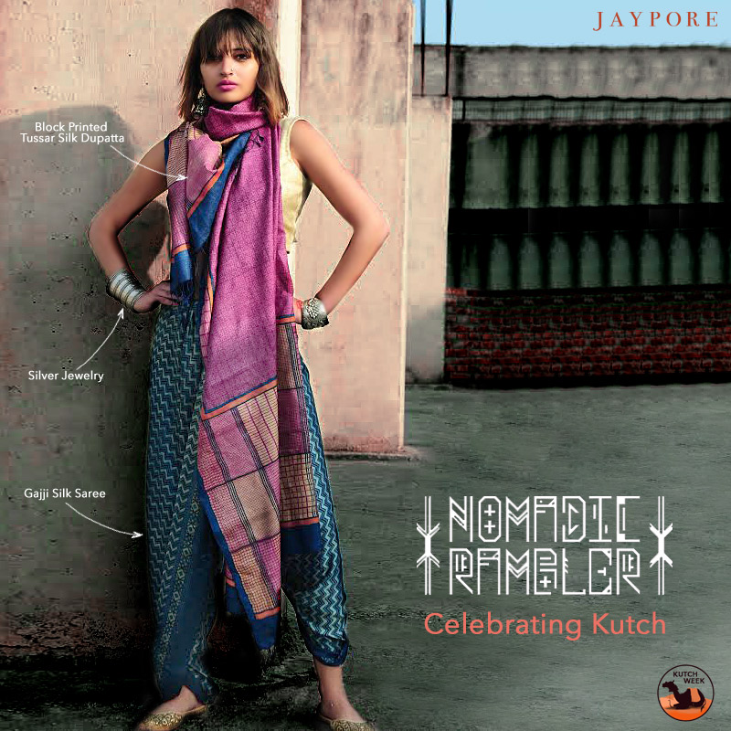 Sartorially-set---Nomadic-Ramber(1)