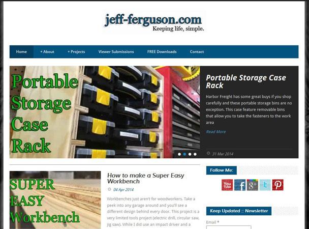 Jeff-Furguson