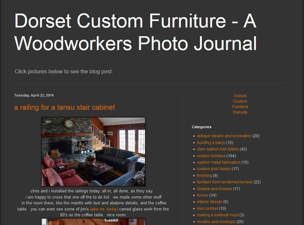 dorset-custom-furniture