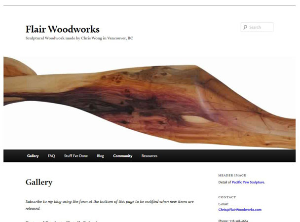 flairwoodworks