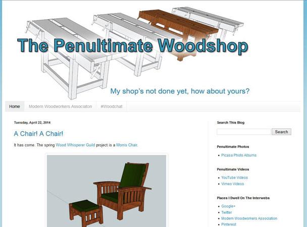 thepenultimatewoodshop
