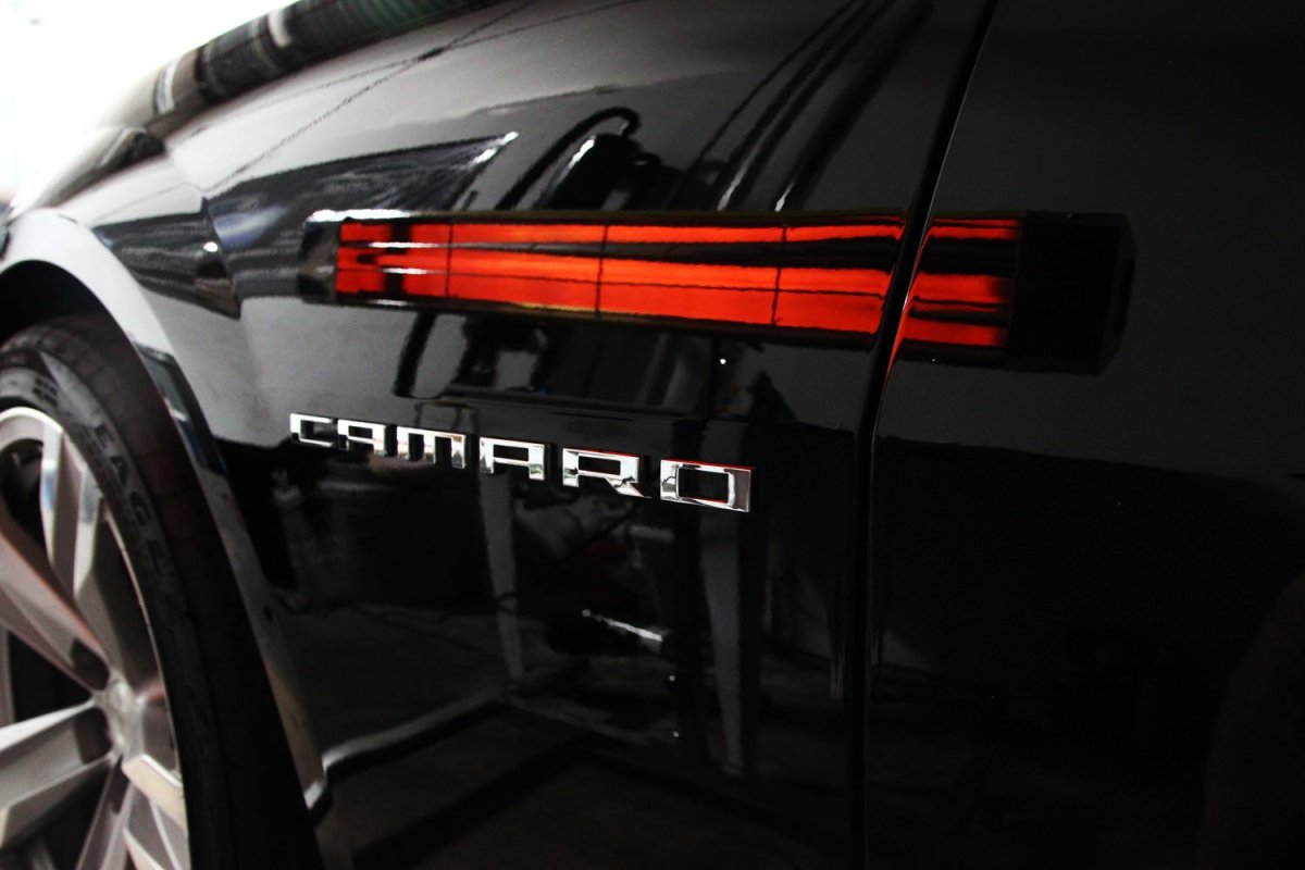 Camaro-ZL1-060