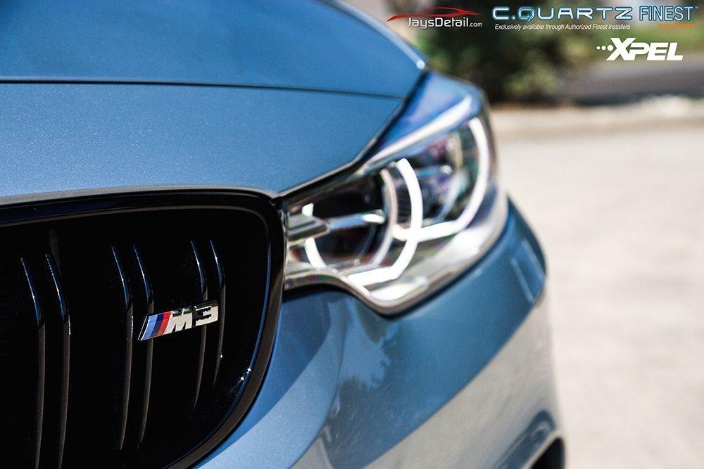BMW M3-3