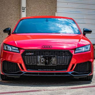 Jays-AUDITTRS_June2019-123