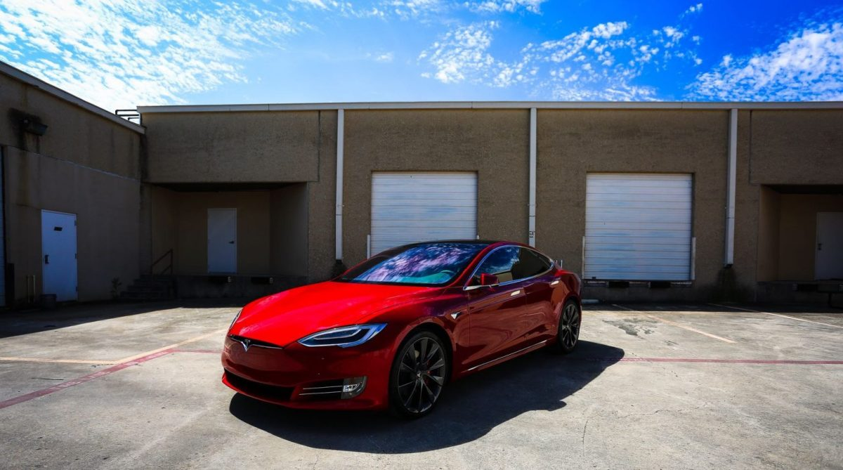 Jay's Detail Studio - Combining Great Looks and Vehicle Protection - Window Tinting, Paint Protection Film and Ceramic Paint Coating in San Antonio, Texas