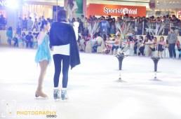 MMartinez_Summer-On-Ice_ELR_6078