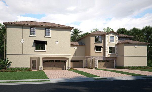 Driffield at ChampionsGate | ChampionsGate Realtor | Best Investment Home Realtor Orlando