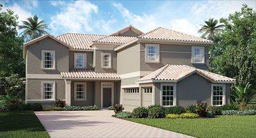 Buckingham at ChampionsGate | ChampionsGate Realtor | Best Investment Home Realtor Orlando