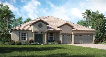 Grande Charleston at ChampionsGate | ChampionsGate Realtor | Best Investment Home Realtor Orlando