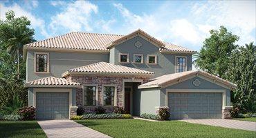 Liberation at ChampionsGate | ChampionsGate Realtor | Best Investment Home Realtor Orlando