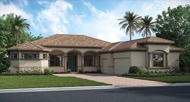 Stockton Grande at ChampionsGate | ChampionsGate Realtor | Best Investment Home Realtor Orlando