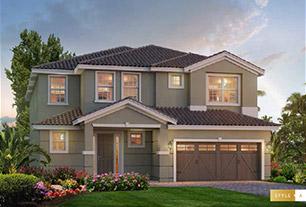 Hawthorne Home | Encore Club at Reunion | Encore Club at Reunion Realtor | Best Investment Home Realtor Orlando