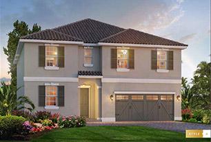 Lancaster Home | Encore Club at Reunion | Encore Club at Reunion Realtor | Best Investment Home Realtor Orlando