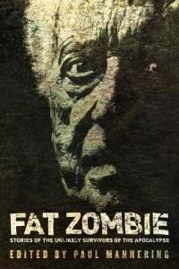 zombie fat