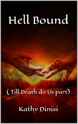 Til Death do Us Part by Kathy Dinisi