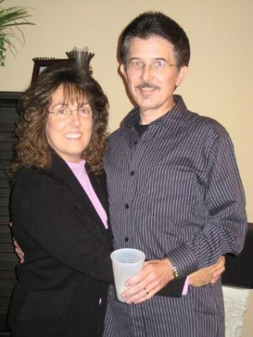 Karen-and-Steve-Benton