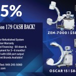 How Section 179 Can Give You 35% Cash Back