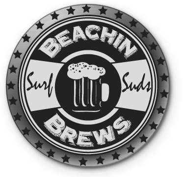 BeachinBrews.com