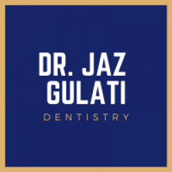 Dr Jaz Gulati – Dentist