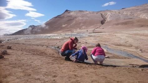 gorace źródła