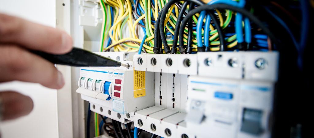 Los Angeles IT & Audio Visual Equipment Procurement Services