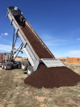 compost 2 2015
