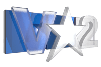 videostar logo