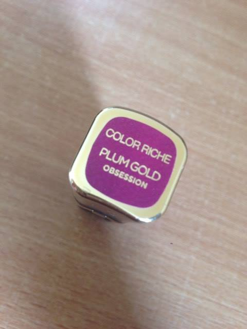 plum-gold-sticker