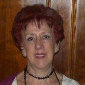Maria Claudia Londoño