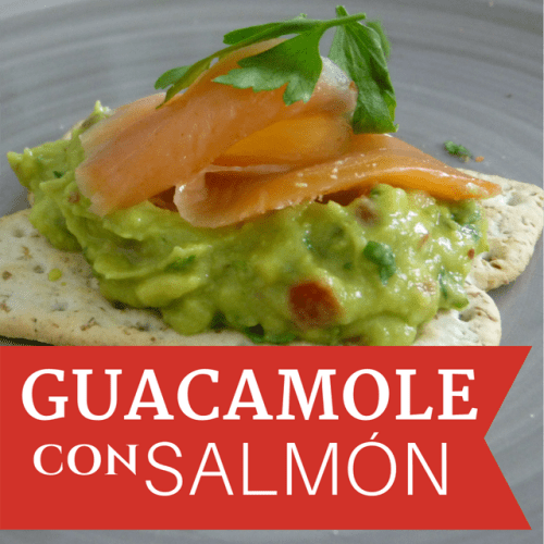 guacamole, como se hace el guacamole, guacamole con, como hacer guacamole mexicano, como se prepara el guacamole, como se hace guacamole, el guacamole, guacamole mexicano, ingredientes guacamole, guacamole casero, como preparar guacamole, ingredientes del guacamole, preparar guacamole, guacamole salsa, crema de guacamole, salsa de guacamole, guacamole arguiñano, guacamole tomate, guacamole ingredientes,