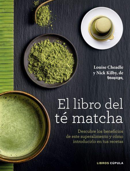 El-libro-del-te-matcha-Smoothie-Té-Matcha-y-plátano-granizado-para-adelgazar-veganoportada___201609151717