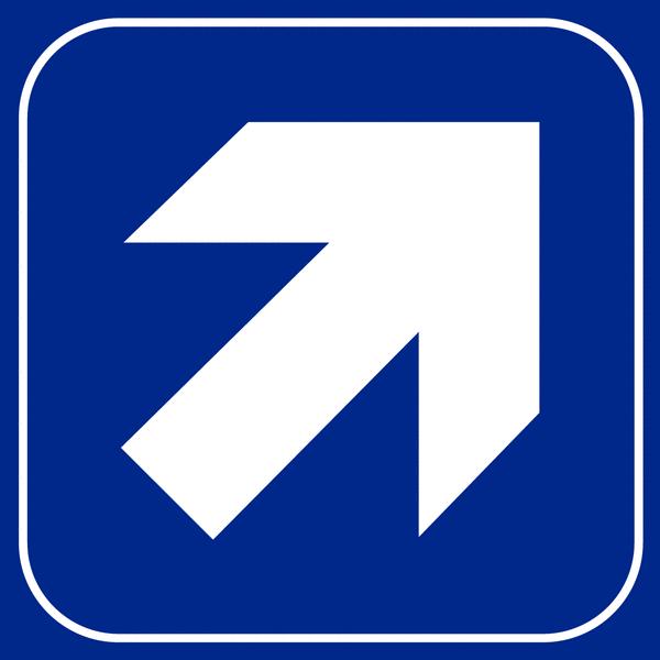 fleche