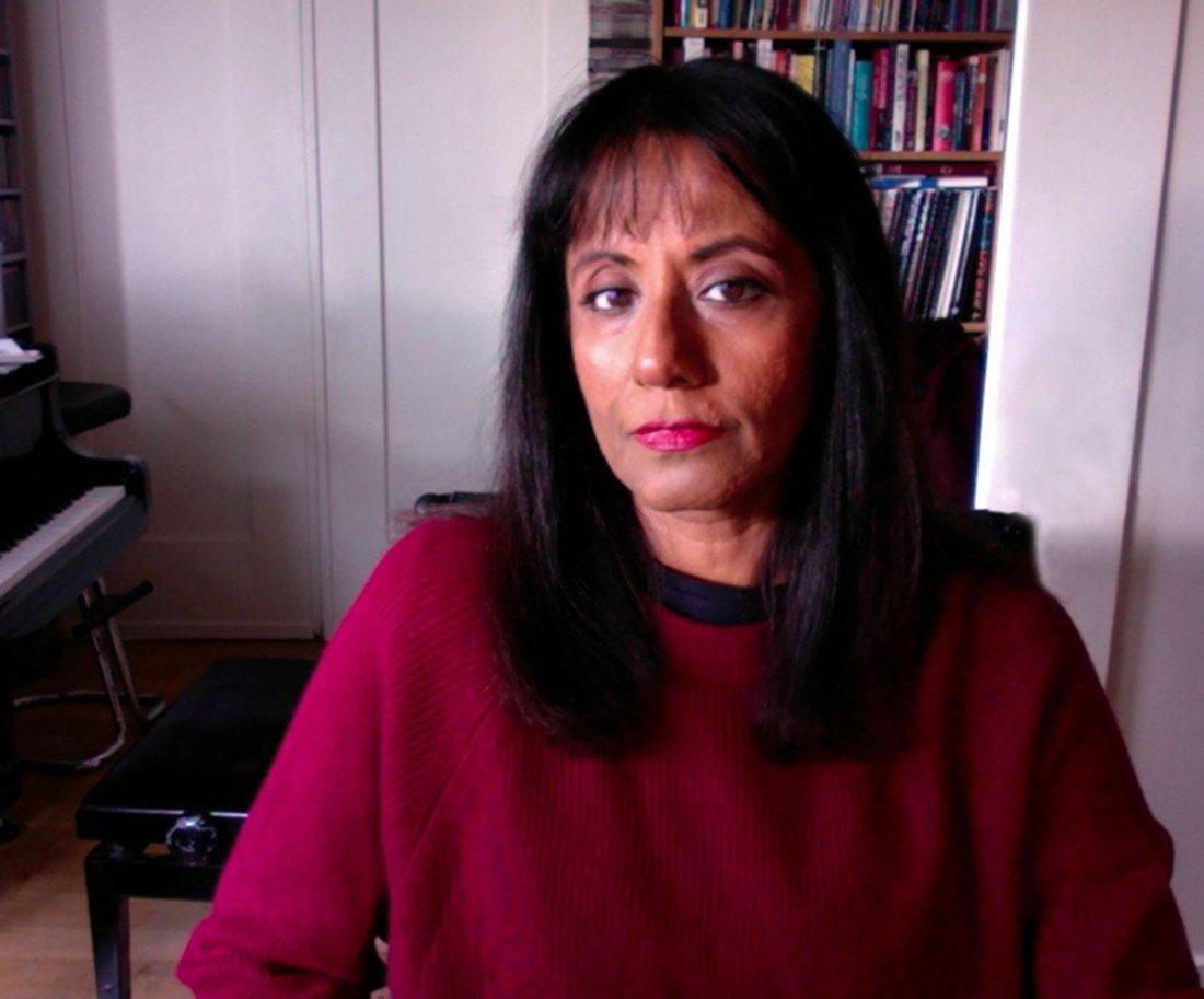 Helen Savari-Renold