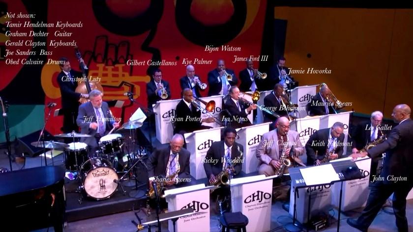 Clayton Orchestra Members.jpg
