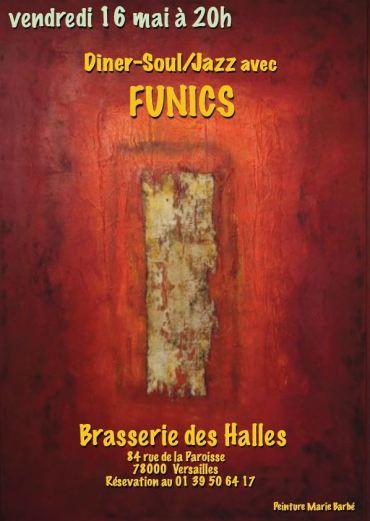 funics16mai2014