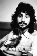 Cat Stevens - Jazz Bilzen
