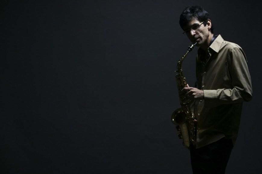 Gabriel Perez 01