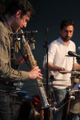 Gabriel Perez & Afra Mussawisade 04