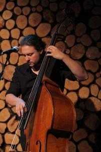 Nils-Christopher Trio 09