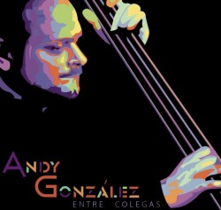 Andy-Square